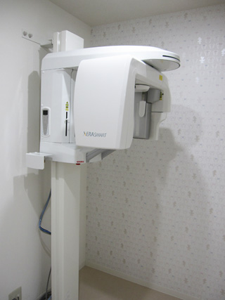 3D-CT